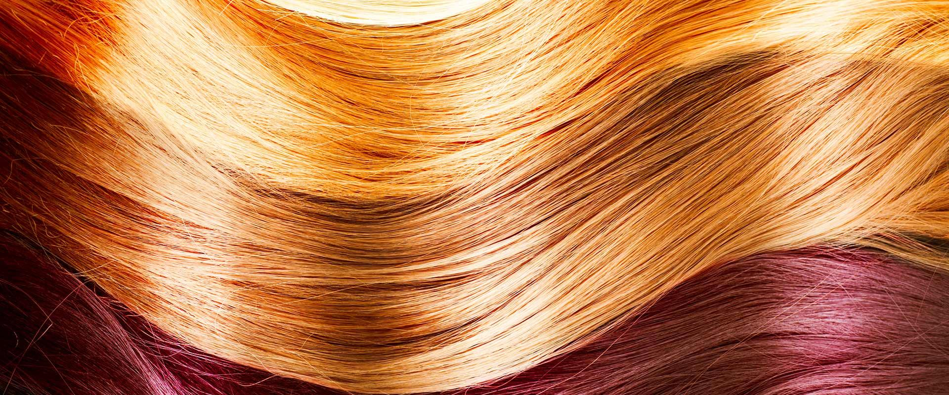 Permanent Hair Dye - Ingredient | Inside our products - L'Oréal